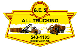 ges-all-trucking