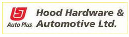 hood hardware automotive