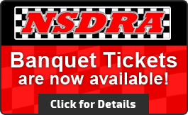 banquet-tickets-module