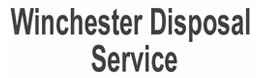 winchester-disposal-services